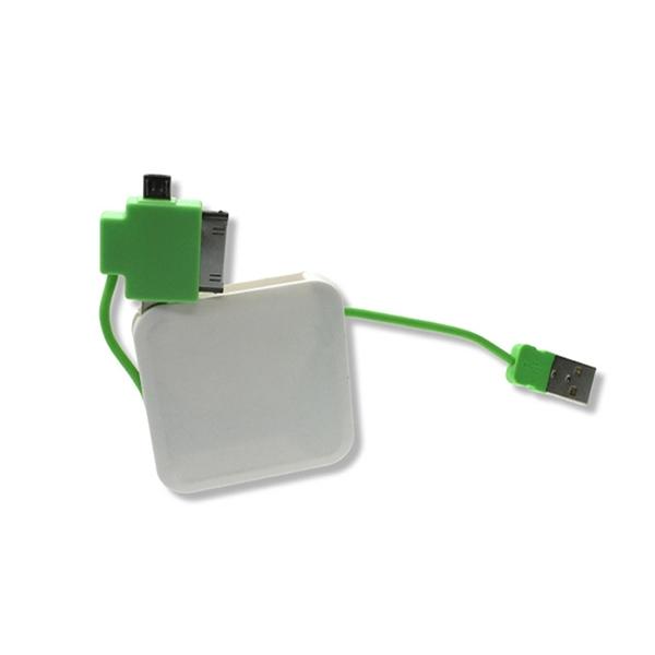 Syringa USB Cable