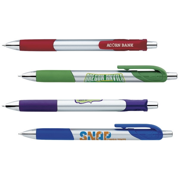 Honor Grip Pen