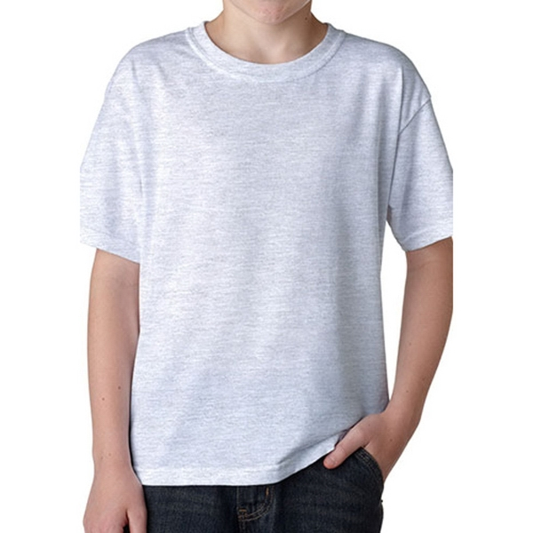 Gildan DryBlend Youth T-shirt