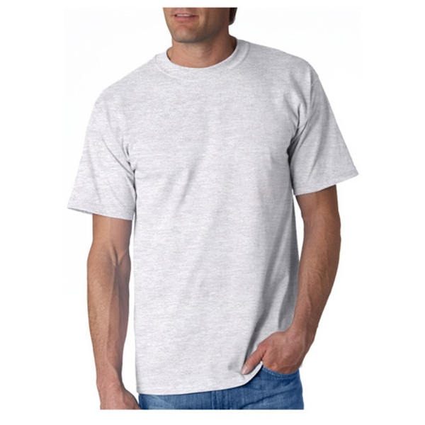 Gildan Ultra Cotton Pre- Shrunk T-Shirt