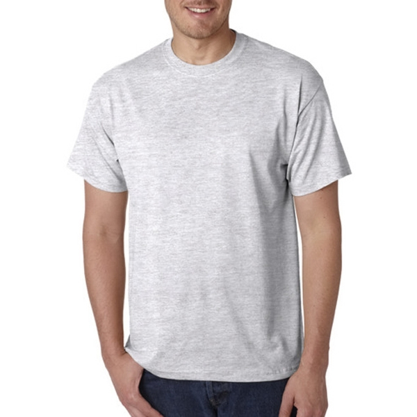 Gildan DryBlend Moisture Wicking Shirt