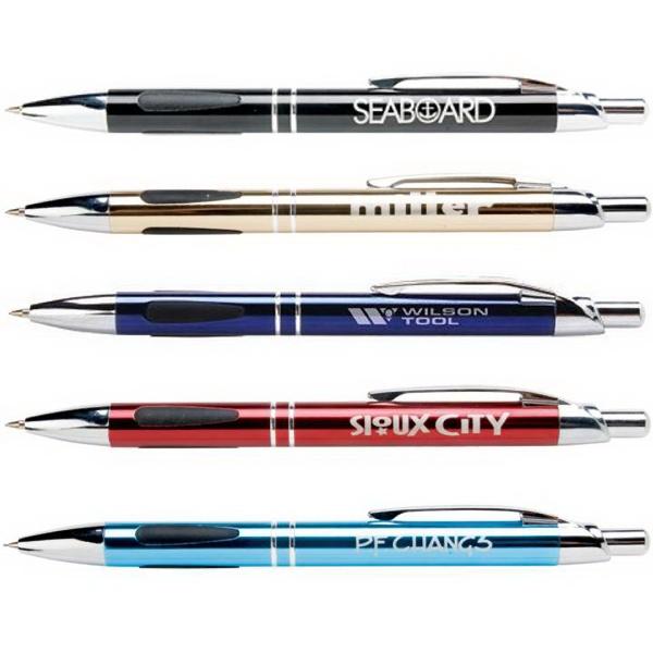 628 Vienna™ Pencil