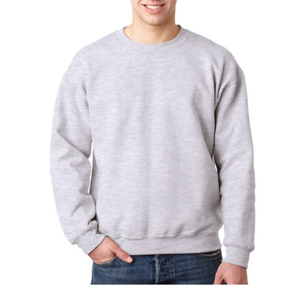 Gildan (R) 9.3 oz. DryBlend (TM) Adult Crewneck Sweat Shirt