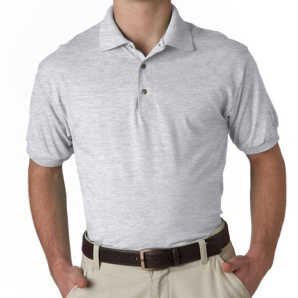 Gildan (R) DryBlend (TM) Adult Jersey Sport Shirt
