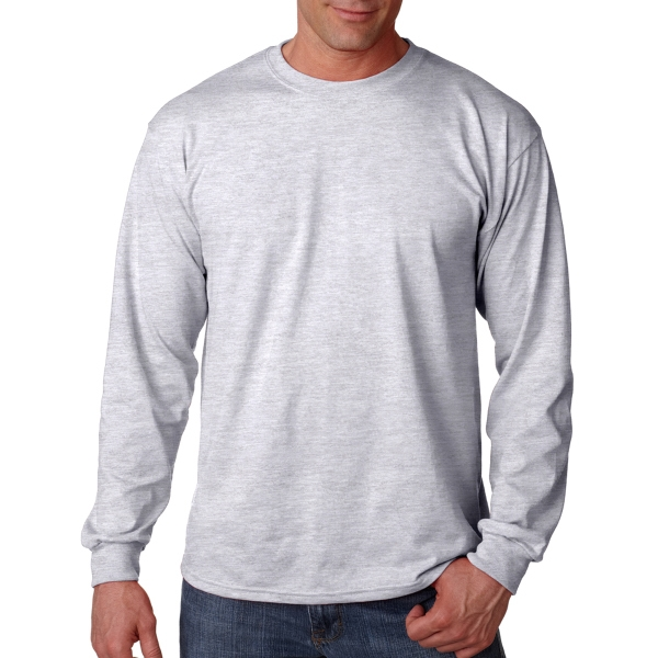 Gildan (R) DryBlend (TM) Moisture Wicking T-Shirt