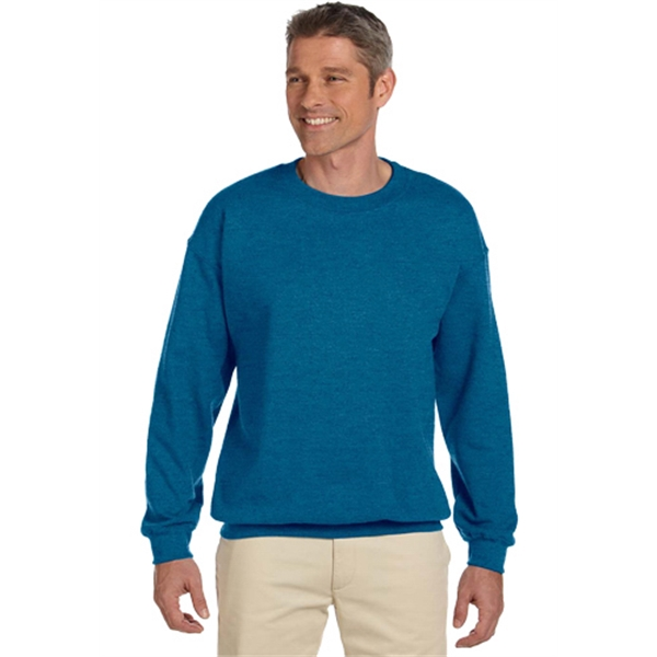 Gildan (R) Heavy Blend (TM) Adult Crew Sweatshirt