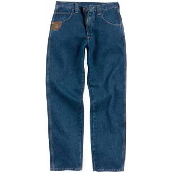 Riggs Workwear® Five Pocket Jeans