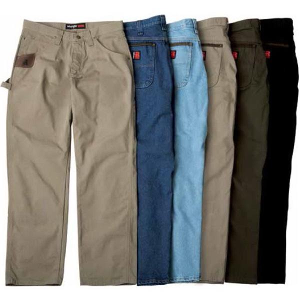 Riggs Workwear® Carpenter Pants