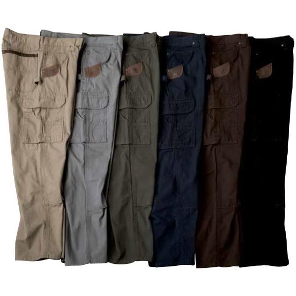 Riggs Workwear® Ranger Pants