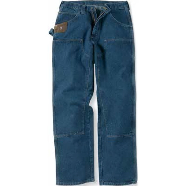 Riggs Workwear® Utility Jeans