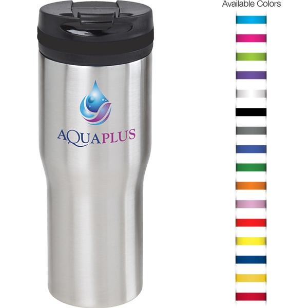 20 oz. Persona® Arctix™ Vacuum Tumbler