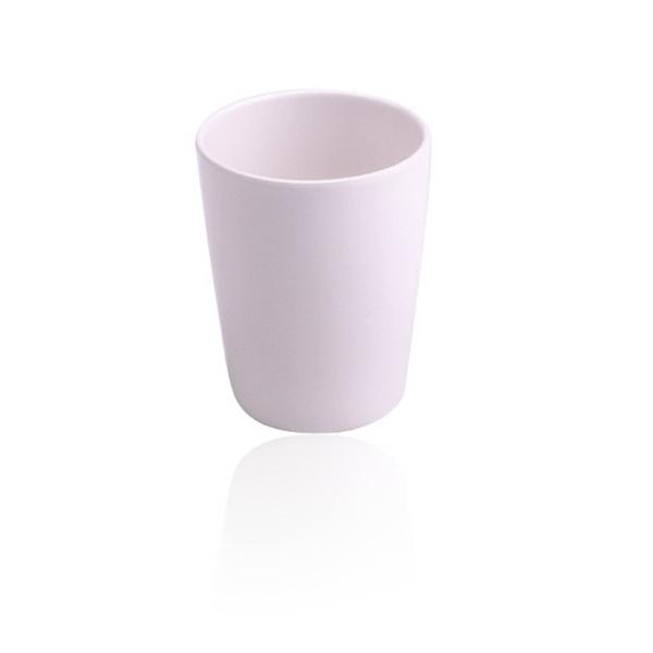 8 oz Melamine Party Cup Water Milk Coffee