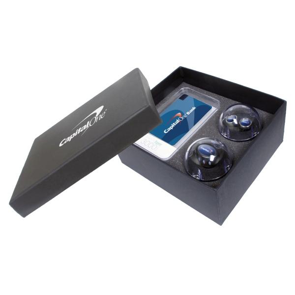Gift Set 7
