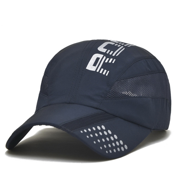 Outdoor Sport Cap