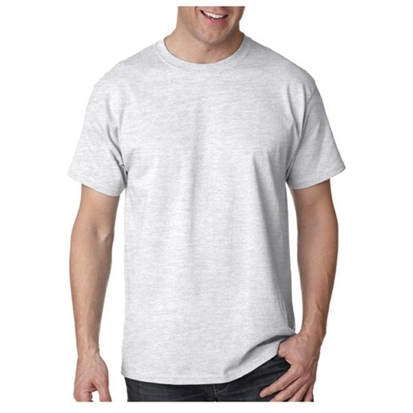 Hanes (R) Tagless (R) T-Shirt