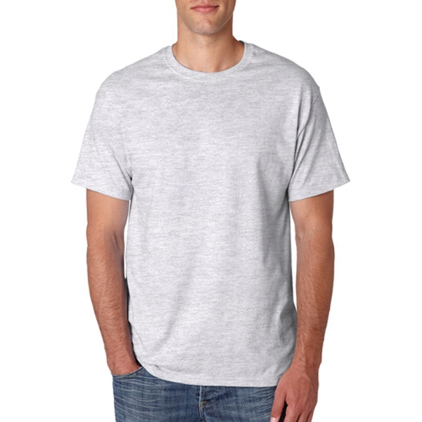 Hanes (R) Heavyweight T-Shirt