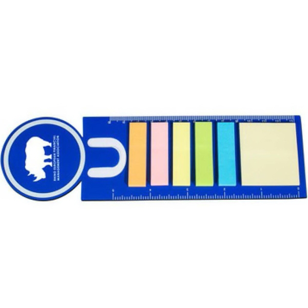 Stickynote Bookmark