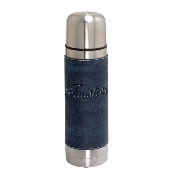 Casablanca™ Thermal Bottle