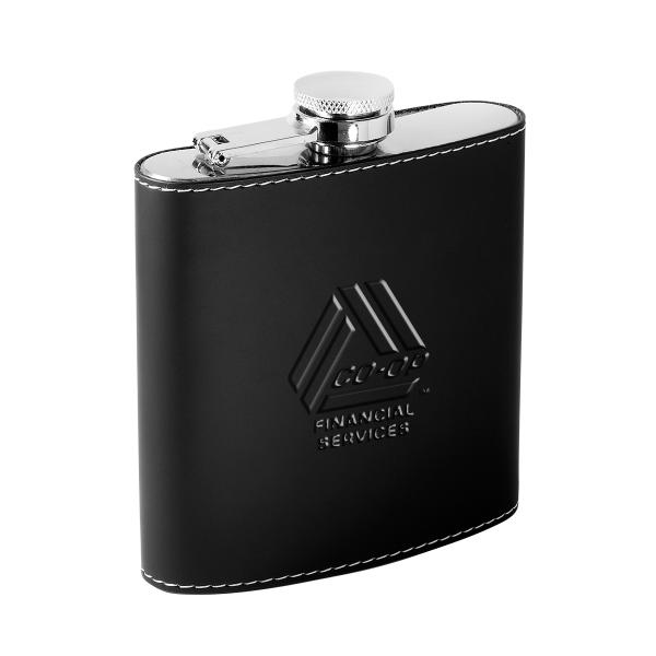 6 oz. Tuscany™ Flask
