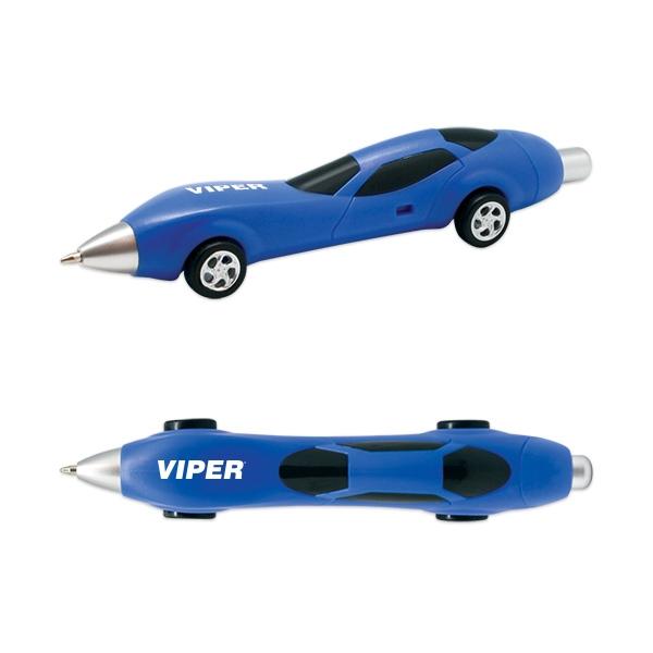 Car Pens