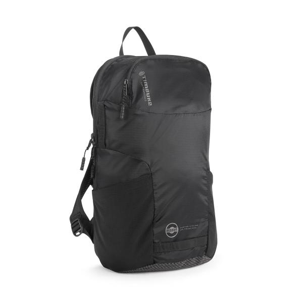 Raider Especial Pack