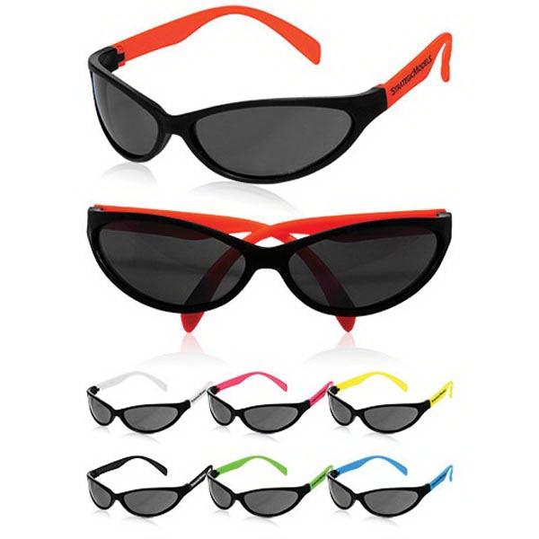 Surfside Sunglasses