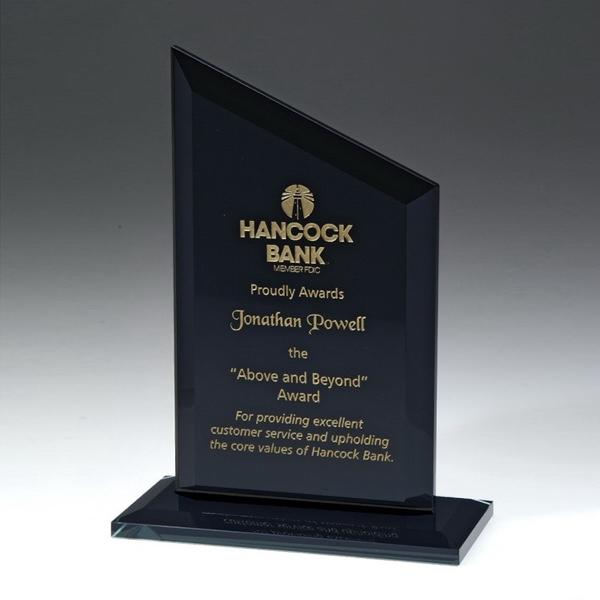 """Award-Clip 7"""""""