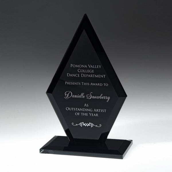 """Award-Arrowhead 10"""""""