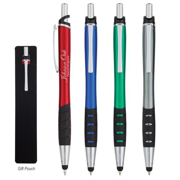 Prestige Stylus Pen