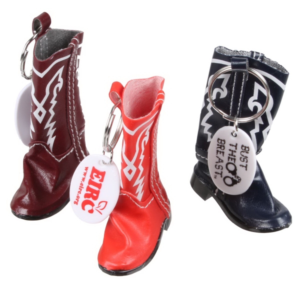 Cowboy Boot | Everything Branded USA