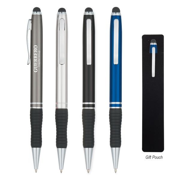 Glade Metal Stylus/Pen