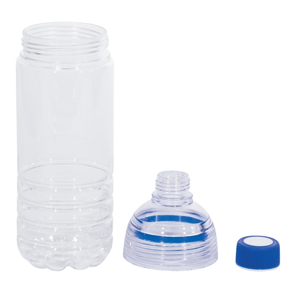 28 oz. Easy-Clean Water Bottle