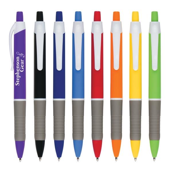 Kennedy Pen