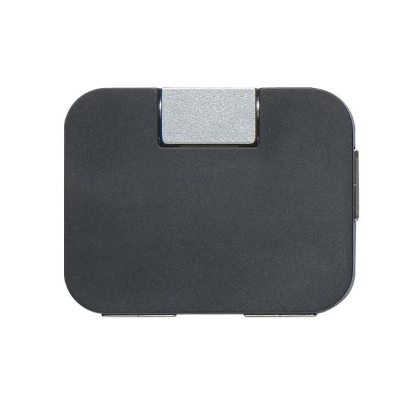 4-Port USB Hub