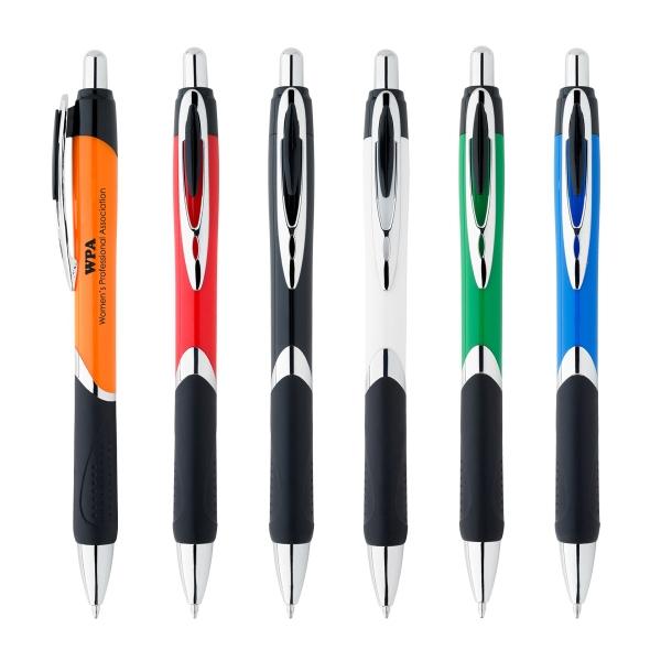 Eagle Pen