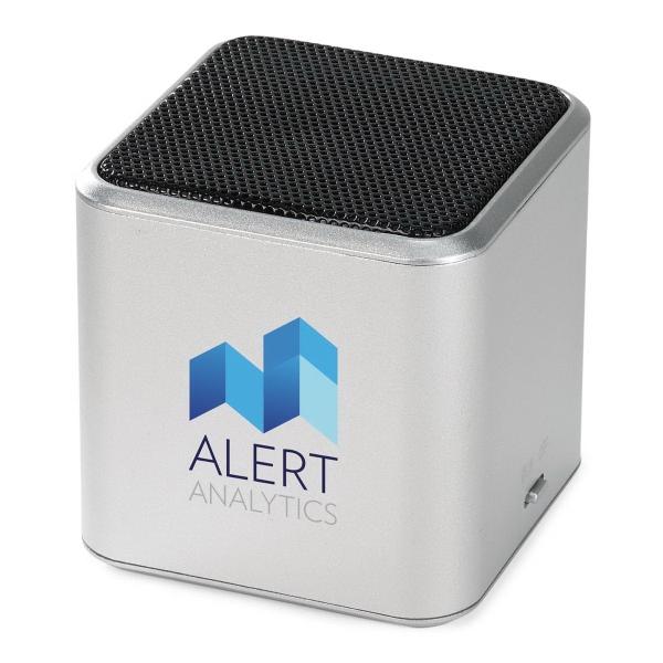 Voyage Wireless Speaker