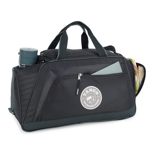 Spartan Sport Bag