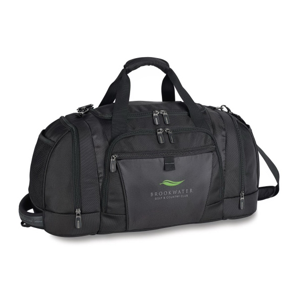 Samsonite Tectonic (TM) 2 Sport Duffel