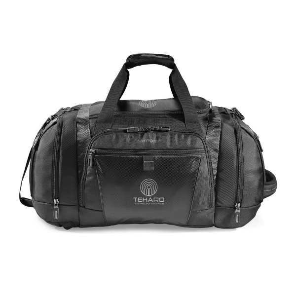 Samsonite Tectonic (TM) 2 Convertible Sport Duffel