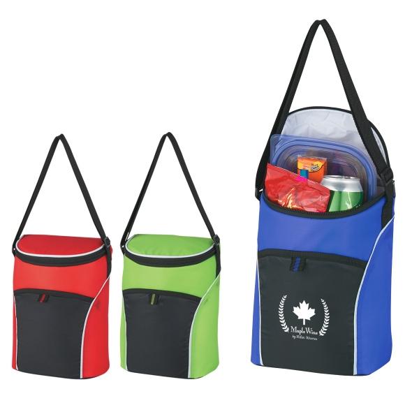 Bistro Lunch Kooler Bag