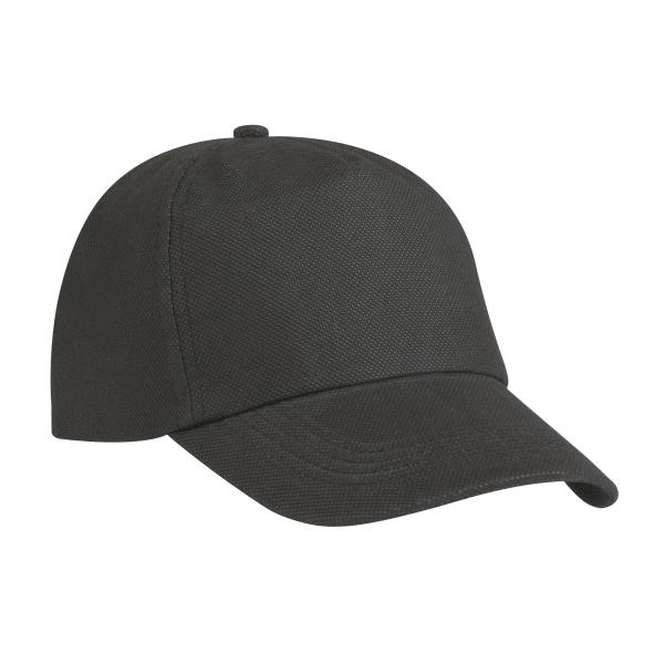 70d4cb2389359 Budget Saver Non-Woven Cap