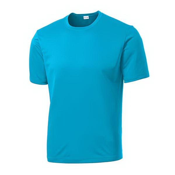 Sport Tek (R) PosiCharge (R) Competitor (TM) T-Shirt