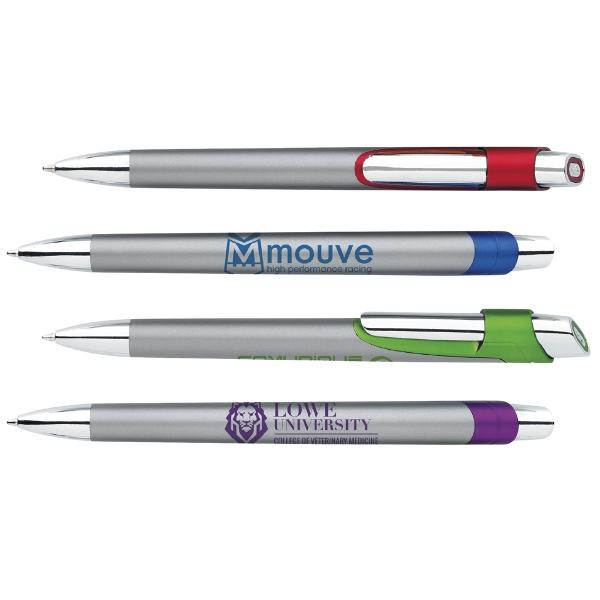 Myth Pen