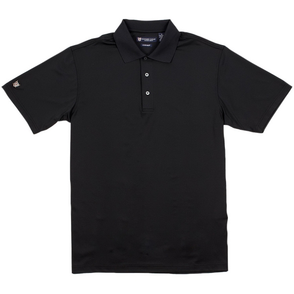 Oxford Downings Polo