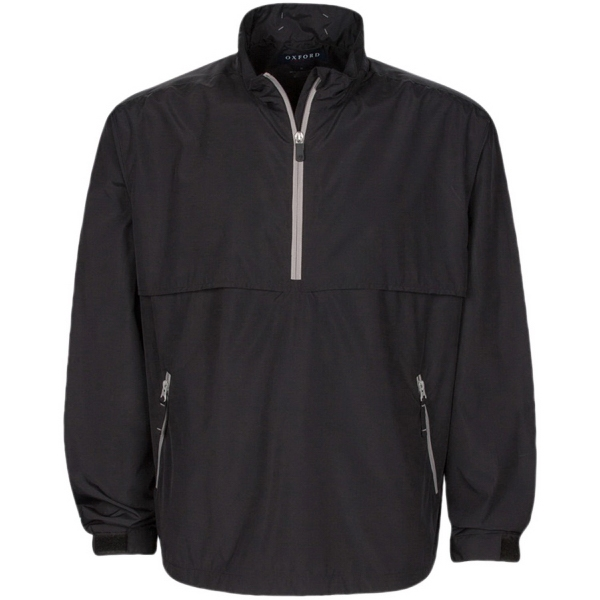 Oxford Webster Windbreaker