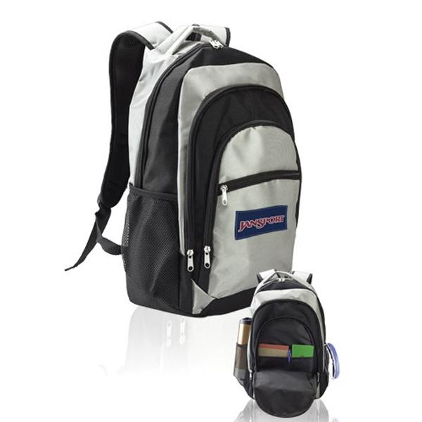 Iron Peak Multipurpose Backpacks
