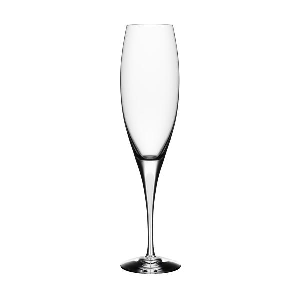 Intermezzo Satin Champagne