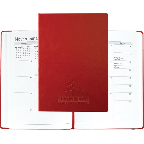 Bohemian Planners - Large