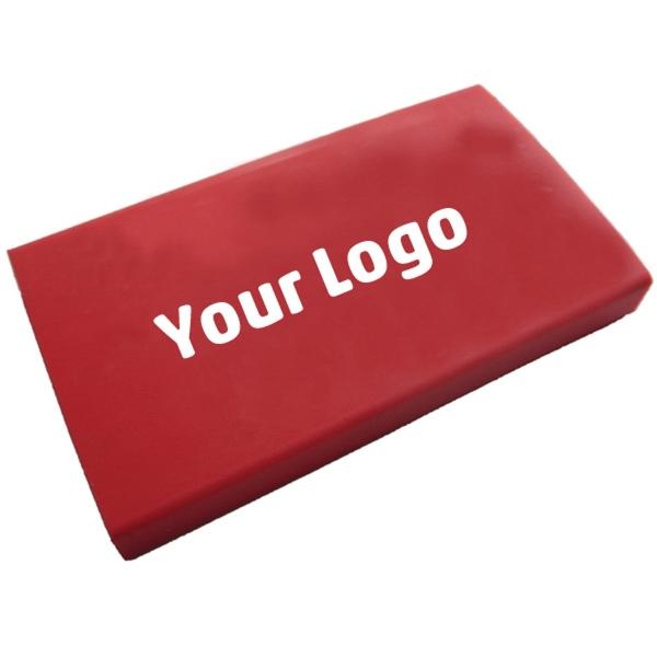 Unique Eraser