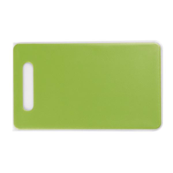Cutting Board in Protective Sleeve - Cutting Board in Protective Sleeve